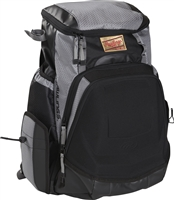 Rawlings The Gold Glove Series Baseball Backpack