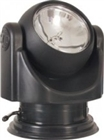 Remote Control Spotlight by Optronics