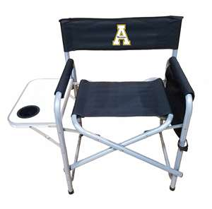 Appalachian State University Mountineers Directors Chair - Tailgate Camping