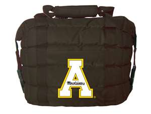Appalachian State University Mountineers Cooler bag