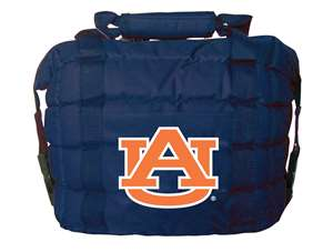 Auburn University Tigers  Cooler bag