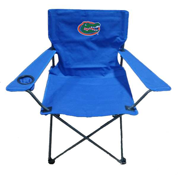 University of Florida Gators Adult Chair -Tailgate Camping