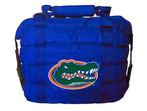 University of Florida Gators Cooler bag