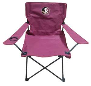 Florida State University Seminoles Adult Chair -Tailgate Camping
