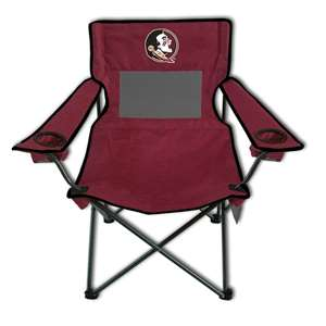 Florida State University Seminoles Monster Mesh Chair - Tailgate Camping