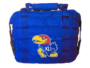 University of Kansas Jayhawks Cooler bag