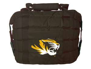 University of Missouri Tigers Cooler bag