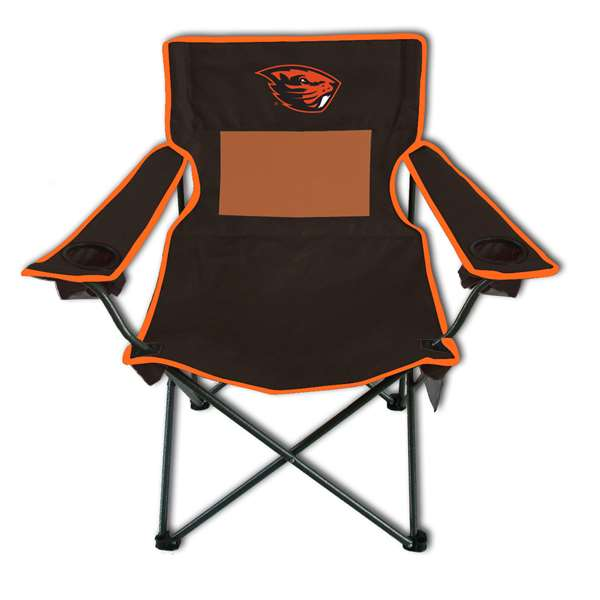 Oregon State University Beavers Monster Mesh Chair - Tailgate Camping