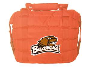 Oregon State University Beavers Cooler bag