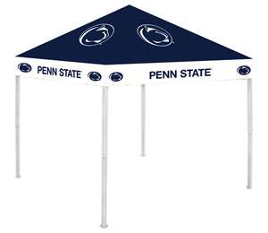 Penn State University Nittany Lions Folding Table Cover