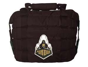 Purdue University Boilermakers Cooler bag