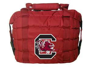 University of South Carolina Gamecocks Cooler bag