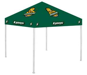 Southeastern Louisiana University Monster Mesh Chair - Tailgate Camping