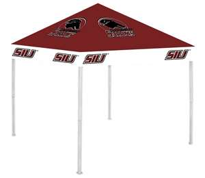 Southern Illinois University Monster Mesh Chair - Tailgate Camping