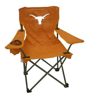 Texas Junior Chair