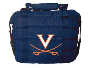 Univeristy of Virginia Cavaliers Cooler bag