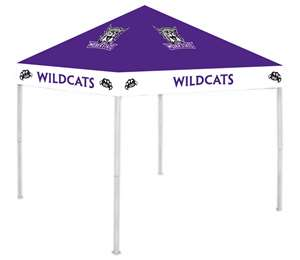 Weber State University Adult Chair -Tailgate Camping