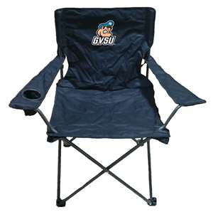 Grand Valley State University Adult Chair -Tailgate Camping