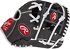 Rawlings Heritage Pro Series Baseball Glove   11.5 inch