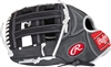 Rawlings Heritage Pro Series Baseball Glove   12.75 inch Left Hand Throw