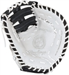 Rawlings Heritage Pro Series Baseball Glove   13.0 inch