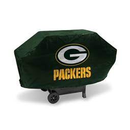 Green Bay Packers Rico Grill Cover