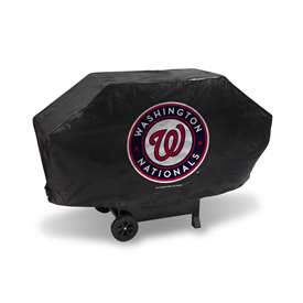 Washington Nationals Rico Grill Cover