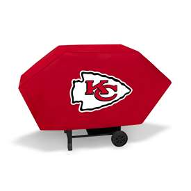 Kansas City Chiefs Sparo Executive Grill Cover