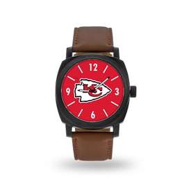 Kansas City Chiefs Sparo Knight Watch