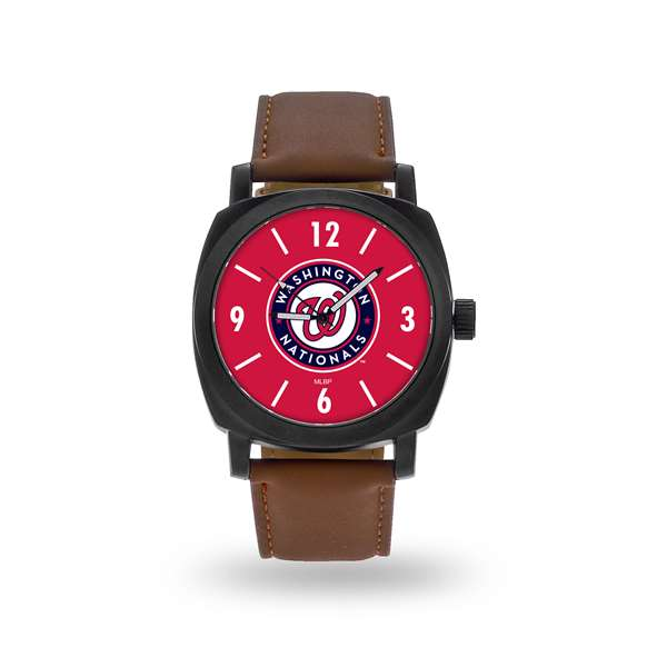 Washington Nationals Sparo Knight Watch