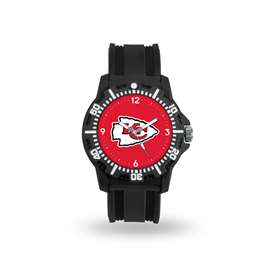 Kansas City Chiefs Rico Mode 3 Watch