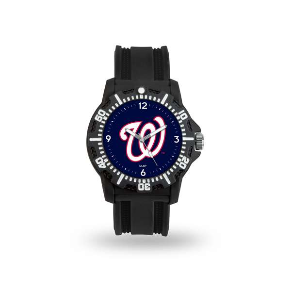 Washington Nationals Rico Mode 3 Watch