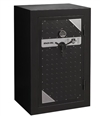 Stack-On TS-20-MB-E-S Fire Resistant Tactical Security Safe, 20 Gun