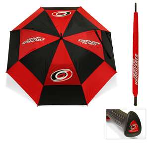 Carolina Hurricanes Golf Umbrella