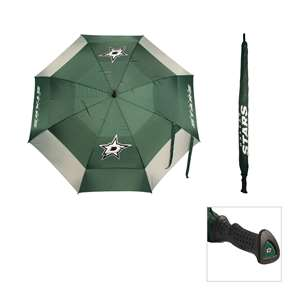 Dallas Stars Golf Umbrella
