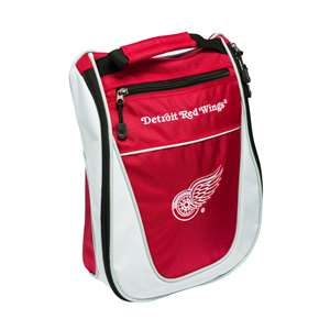 Detroit Red Wings Golf Shoe Bag 13982