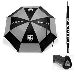 Los Angeles Kings Golf Umbrella 14269