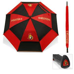 Ottawa Senators Golf Umbrella
