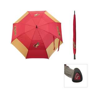 Arizona Coyotes Golf Umbrella 15169