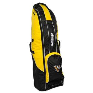 Pittsburgh Penguins Golf Travel Cover 15281