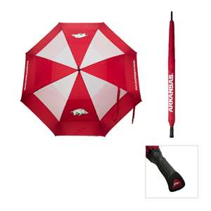 University of Arkansas Razorbacks Golf Umbrella 20469