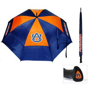 Auburn University Tigers Golf Umbrella