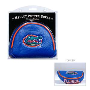 University of Florida Gators Golf Mallet Putter Cover