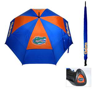 FLORIDA (UNIVERSITY OF) Golf UMBRELLA
