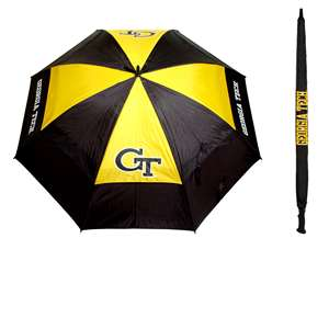 Georgia Tech Yellow Jackets Golf Umbrella 21269