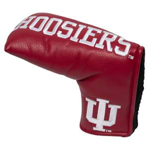 Indiana University Hoosiers Golf Tour Blade Putter Cover 21450