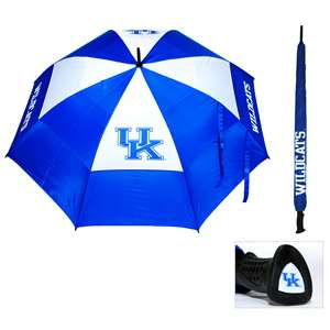KENTUCKY (UNIVERSITY OF) Golf UMBRELLA