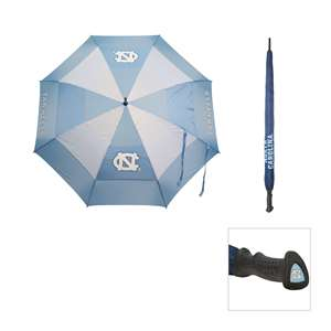 NORTH CAROLINA (UNIVERSITY OF) Golf UMBRELLA