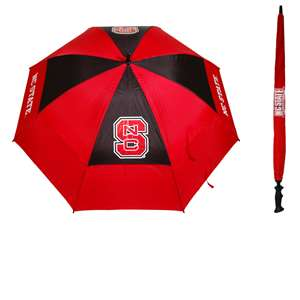 North Carolina State University Wolfpack Golf Umbrella 22669