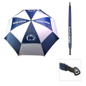 Penn State University Nittany Lions Golf Umbrella
